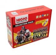 High5 High5 Race Pack Rabattpaket