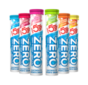 High5 High5 ZERO Hydration Electrolyte Beverage (20 tabs)