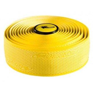 Lizard Skins Handlebar Tape DSP (2.5mm) Yellow
