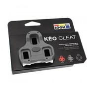 LOOK Look Keo Cleat (Gris)