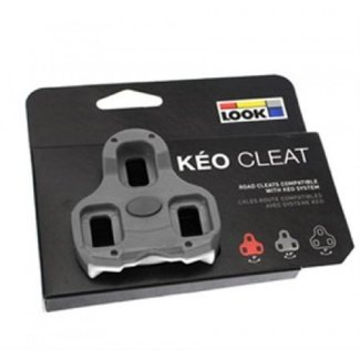 LOOK Look Keo Cleat (Gray)