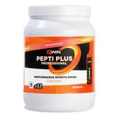 QWIN Qwin Peptiplus Sports drink (15 liters)