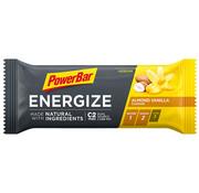 Powerbar Powerbar C2Max Energy bar (55gr)
