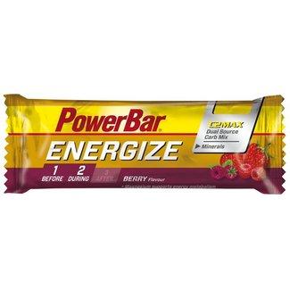 Powerbar Powerbar C2Max Barre d'énergie (55gr) DDM