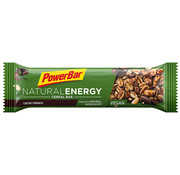 Powerbar Powerbar Vegan Natural Energiereep (40gr)