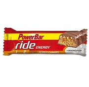 Powerbar Barre d'énergie Powerbar Ridebar (65gr) Short THT
