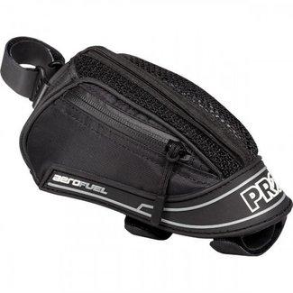 PRO PRO Frame Bag Aerofuel Medium