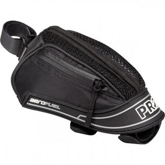 PRO PRO Frame Bag Aerokraftstoff Medium