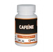 QWIN QWIN Cafeine (90 partitions)