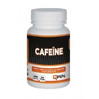 QWIN QWIN Cafeine (90 tabs)