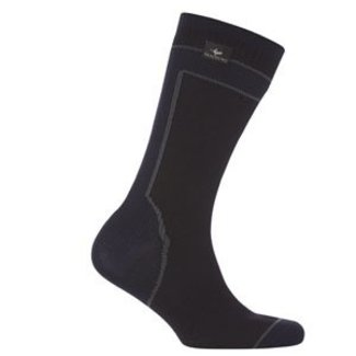 Sealskinz Sealskinz Mid Weight Mid Lenght Hydrostop MTB / RACE