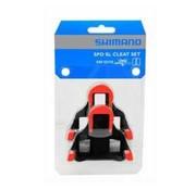 Shimano Clé Shimano SM-SH10 SPD SL (Rouge)