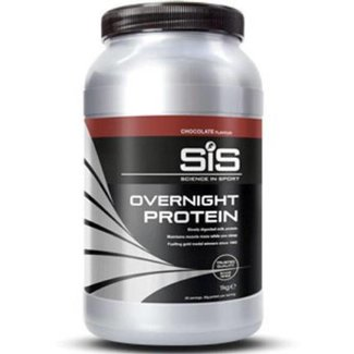 SIS (Science in Sport) SIS Overnight Recovery (1kg) Schokolade