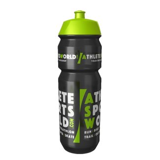 AthleteSportsWorld.com AthleteSportsWorld Bidon 750ml