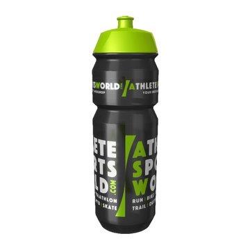 AthleteSportsWorld.com AthleteSportsWorld Bottle 750ml
