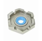 TACX Tacx Nipple tensioner Universal