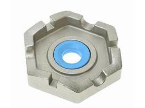 TACX Tensor de pezón Tacx Universal