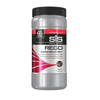 SIS (Science in Sport) SIS Rapid Recovery (500gr)