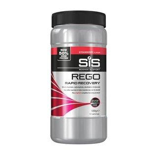 SIS (Science in Sports) Recuperación Rápida SIS (500gr)
