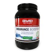 BYE! BYE! Endurance Booster Sports Drink (1kg) Tropicana