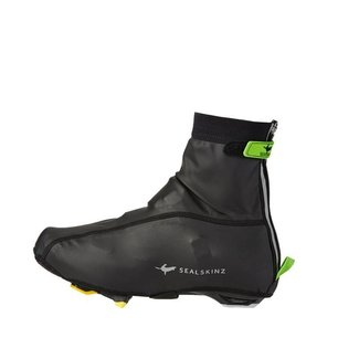 Sealskinz Sealskinz Lightweight Open Sole Overschoen