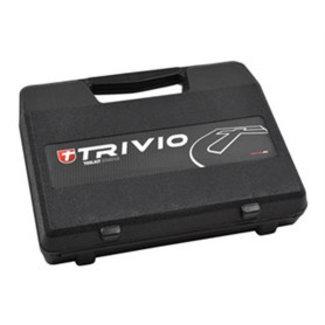 Trivio Trivio Tool case Starter 18-piece