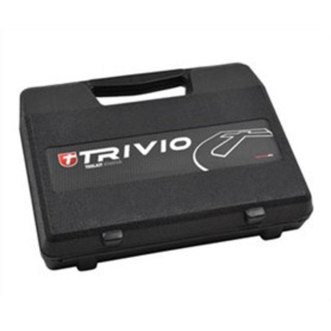 Trivio Gereedschapskoffer Starter 18-delig