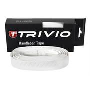 Trivio Trivio Handlebar Tape Cork Pro