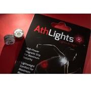 Athlight Athlight LED Sicherheitslicht (2 Lichter)