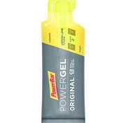 Powerbar Powerbar Energiegel (41gr) - Short THT