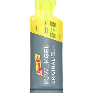 Powerbar Powerbar Energiegel (41gr) - DDM