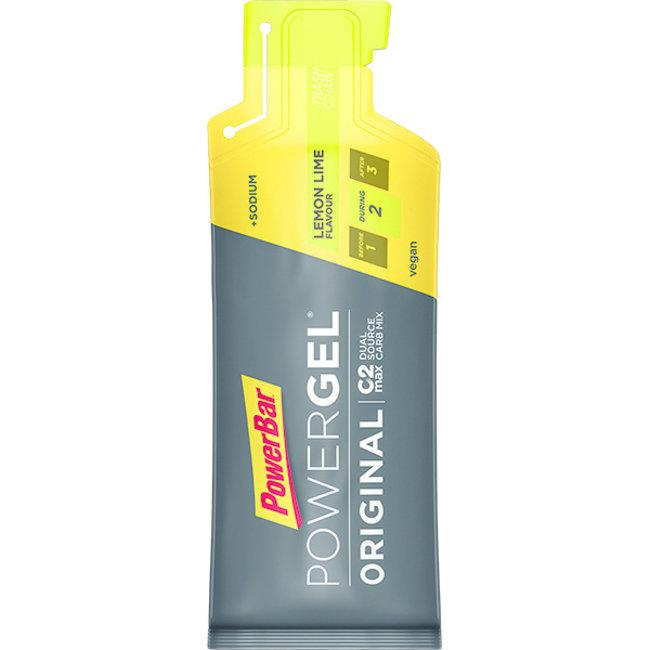 Powerbar Energiegel (41gr) - MHD