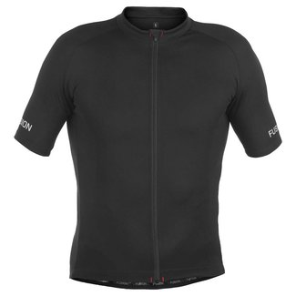 Fusion Fusion C3 Cycling Jersey Men's short sleeves