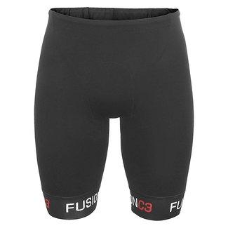 Fusion Fusion C3 TRI TIGHTS