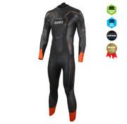 Zone3 Zone3 Vanquish men's wetsuit