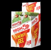 High5 High5 Energiegel BOX (20 pezzi)