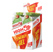 High5 High5 Energiegel BOX (20 pieces)