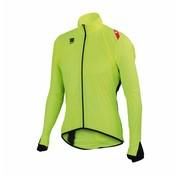 Sportful Sportful Hot Pack 5 Veste