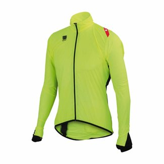 Sportful Sportliche Hot Pack 5 Jacke