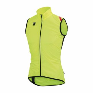 Sportful Hotful Sportful 5 Chaleco