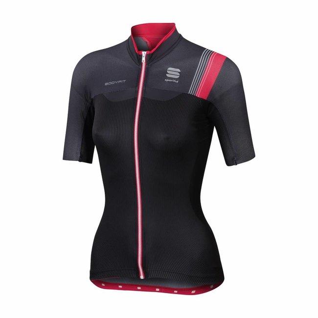 Sportful Bodyfit Pro W Fietsshirt Dames