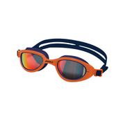 Zone3 Zone3 Attack swimming goggles Polarized