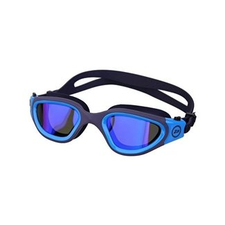 Zone3 Zone3 Vapour Swimming goggles with Revo lens