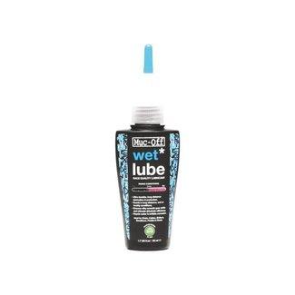 Muc-Off Muc-Off Wet Lube (50ml) Chain oil