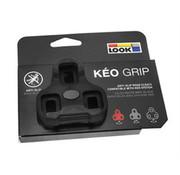 LOOK Look Keo Cleats GRIP (Black)