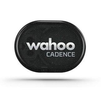 Wahoo Fitness Wahoo RPM Trittfrequenzsensor ANT + Bluetooth