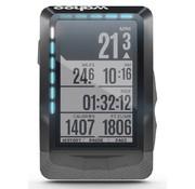 Wahoo Fitness Wahoo ELEMNT GPS-Fahrradcomputer / Fahrradnavigation