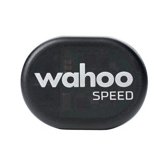 Wahoo Fitness Wahoo Drehzahlsensor ANT + Bluetooth