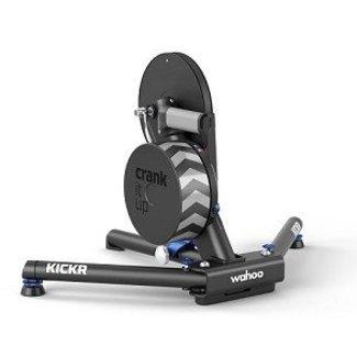 Wahoo Fitness Wahoo KICKR Power Trainer V4.0