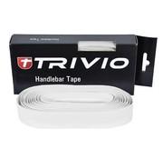 Trivio Trivio Stuurlint Pro